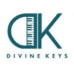 Divine_Keys